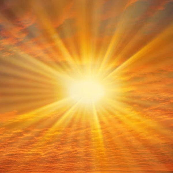 Protective Light Meditation - Authentic Self
